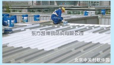 北京中关村软件园