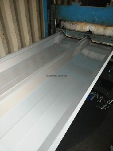 新型纳米防水防腐隔热板