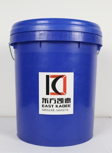 砼德力,混凝土专用,防水涂料,新型环保,水性涂料