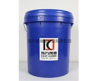 钢结构厂房防腐-重防腐涂料