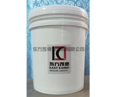 钢结构厂房防腐-工业防腐涂料