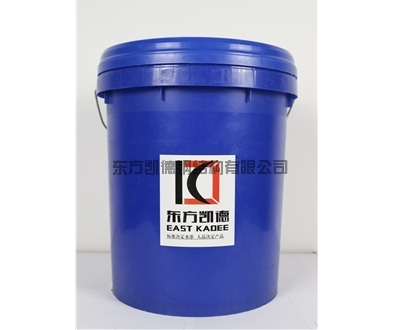 钢结构厂房防腐-厂房屋面重防腐涂料