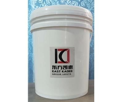 钢结构防水涂料-天沟屋面防水保护涂料