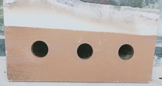 彩钢瓦生锈了的处理方法