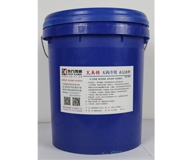 钢结构厂房防水-天沟屋面防水涂料