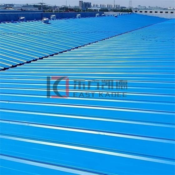 平度屋面天沟防水涂料