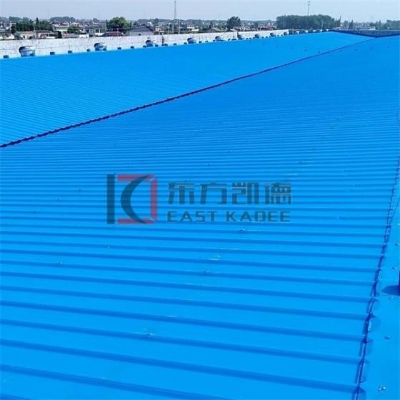 屋面天沟专用涂料-防水