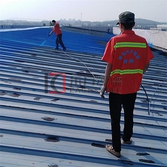 建筑屋面锈转化剂-防腐