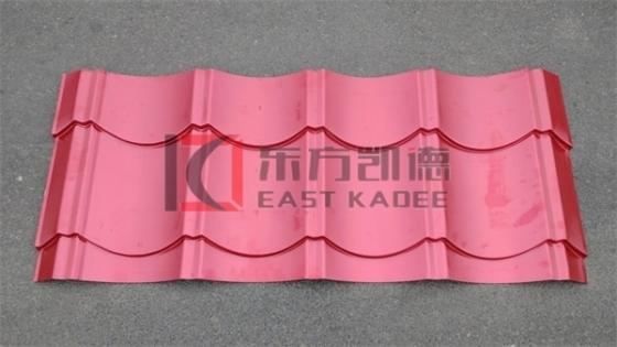 屋面-隔热耐酸板